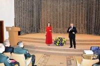 Представники Дніпропетровської єпархії Української Православної Церкви взяли участь в урочистостях з нагоди 20 річниці державного органу з питань виконання покарань